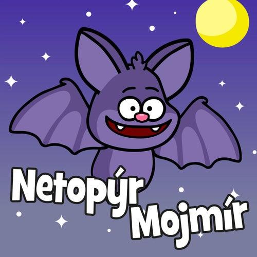 Netopýr Mojmírの画像