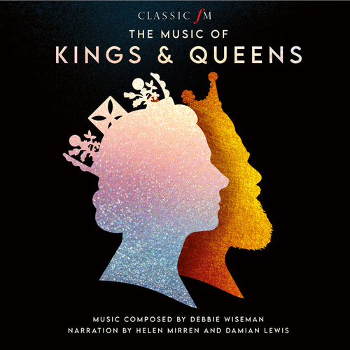 The Music Of Kings & Queensの画像