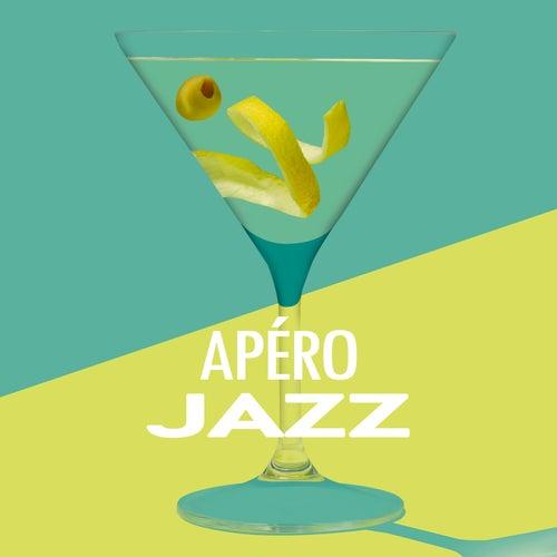 Apéro Jazzの画像