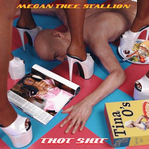 Thot Shitの画像