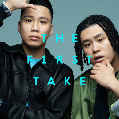 YOKAZE - From THE FIRST TAKEの画像