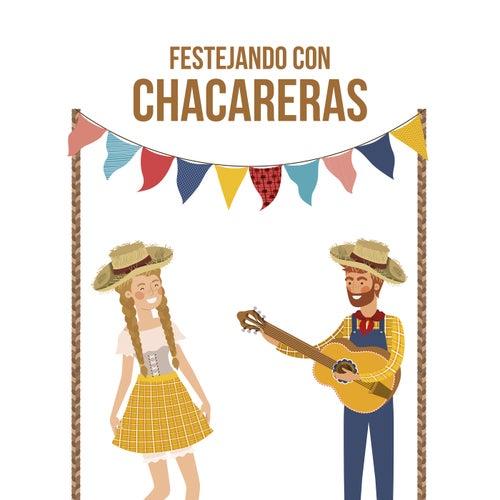 Festejando con Chacarerasの画像