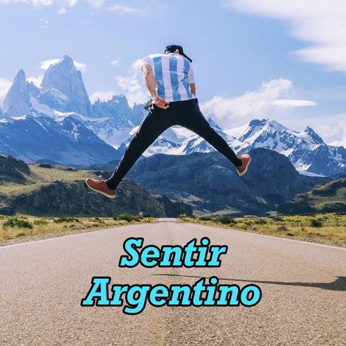 Sentir Argentinoの画像