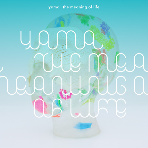 the meaning of lifeの画像