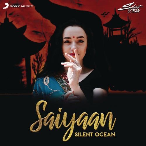 Saiyaan (Lofi Flip)の画像