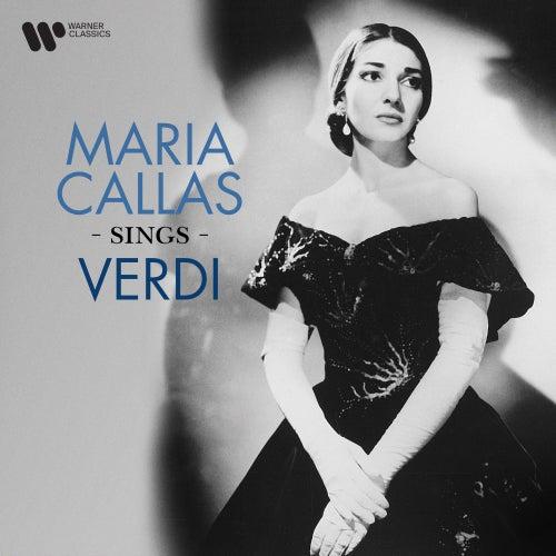 """Verdi: La traviata, Act 1: """"Ah, fors'è lui"""" (Violetta)の画像"""