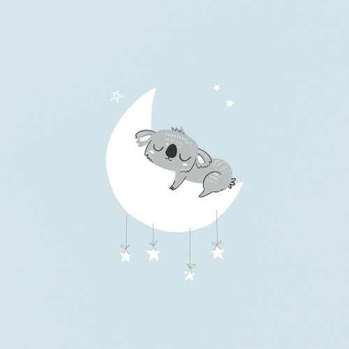 Piano Lullabiesの画像