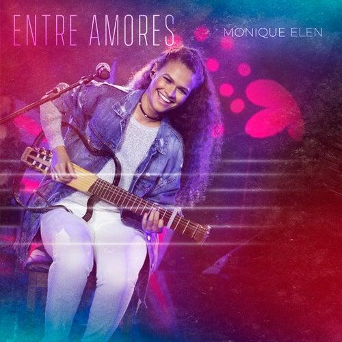 Entre Amoresの画像