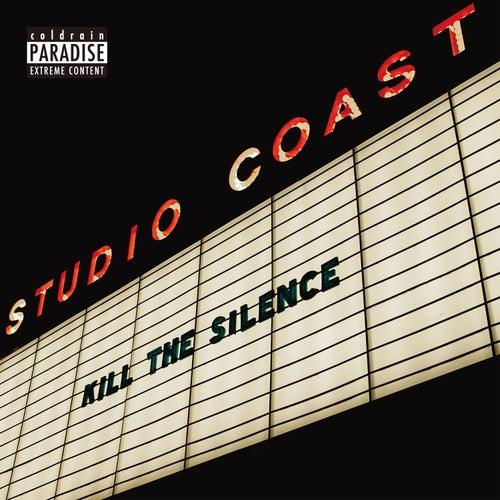 PARADISE (Kill The Silence)の画像