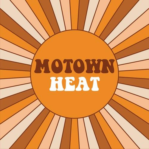 Motown Heatの画像