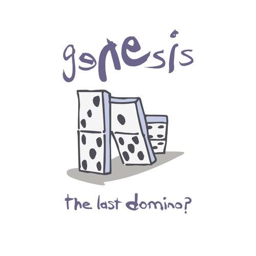 The Last Dominoの画像