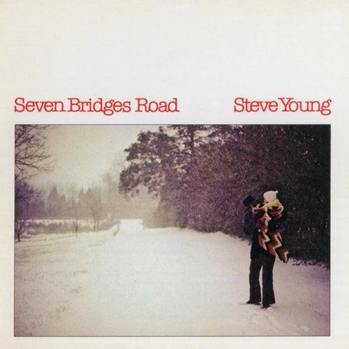 Seven Bridges Roadの画像