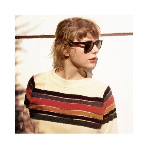 Wildest Dreams (Taylor's Version)の画像