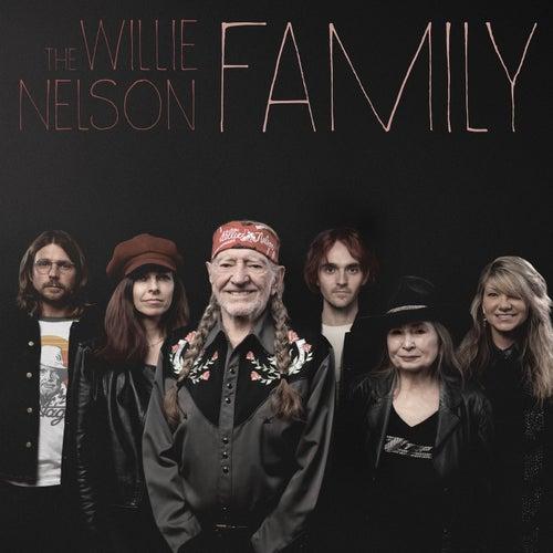 Family Bibleの画像