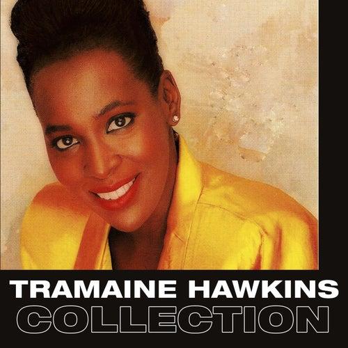 Tramaine Hawkins Collectionの画像