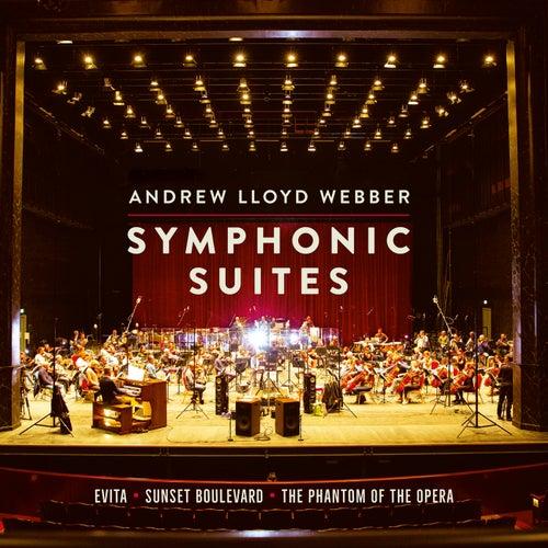 Sunset Boulevard Symphonic Suite (Pt.3)の画像
