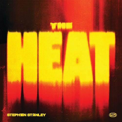 The Heatの画像