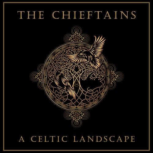 The Chieftains: A Celtic Landscapeの画像